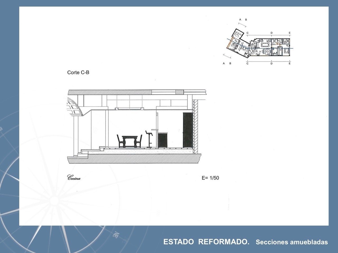 proyectos-jose-ramon-pardo12