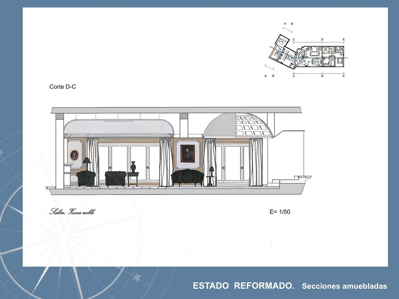 proyectos-jose-ramon-pardo13