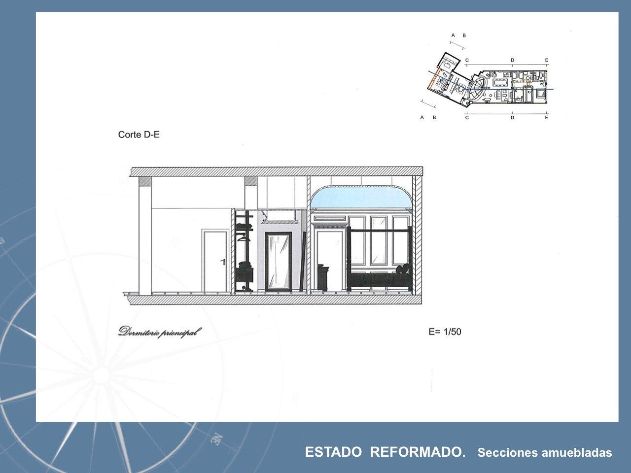 proyectos-jose-ramon-pardo14