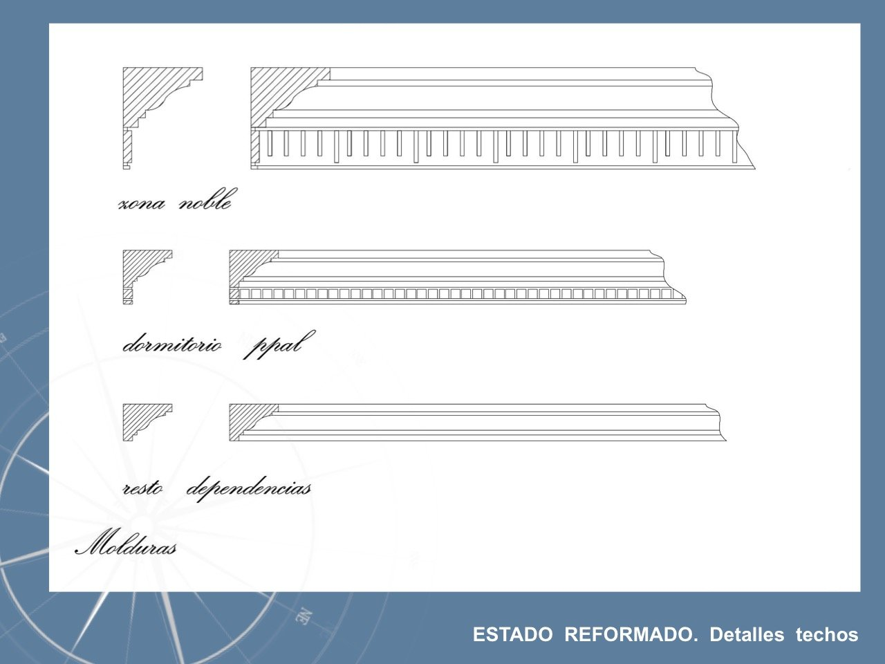 proyectos-jose-ramon-pardo17
