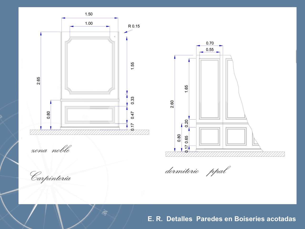 proyectos-jose-ramon-pardo19