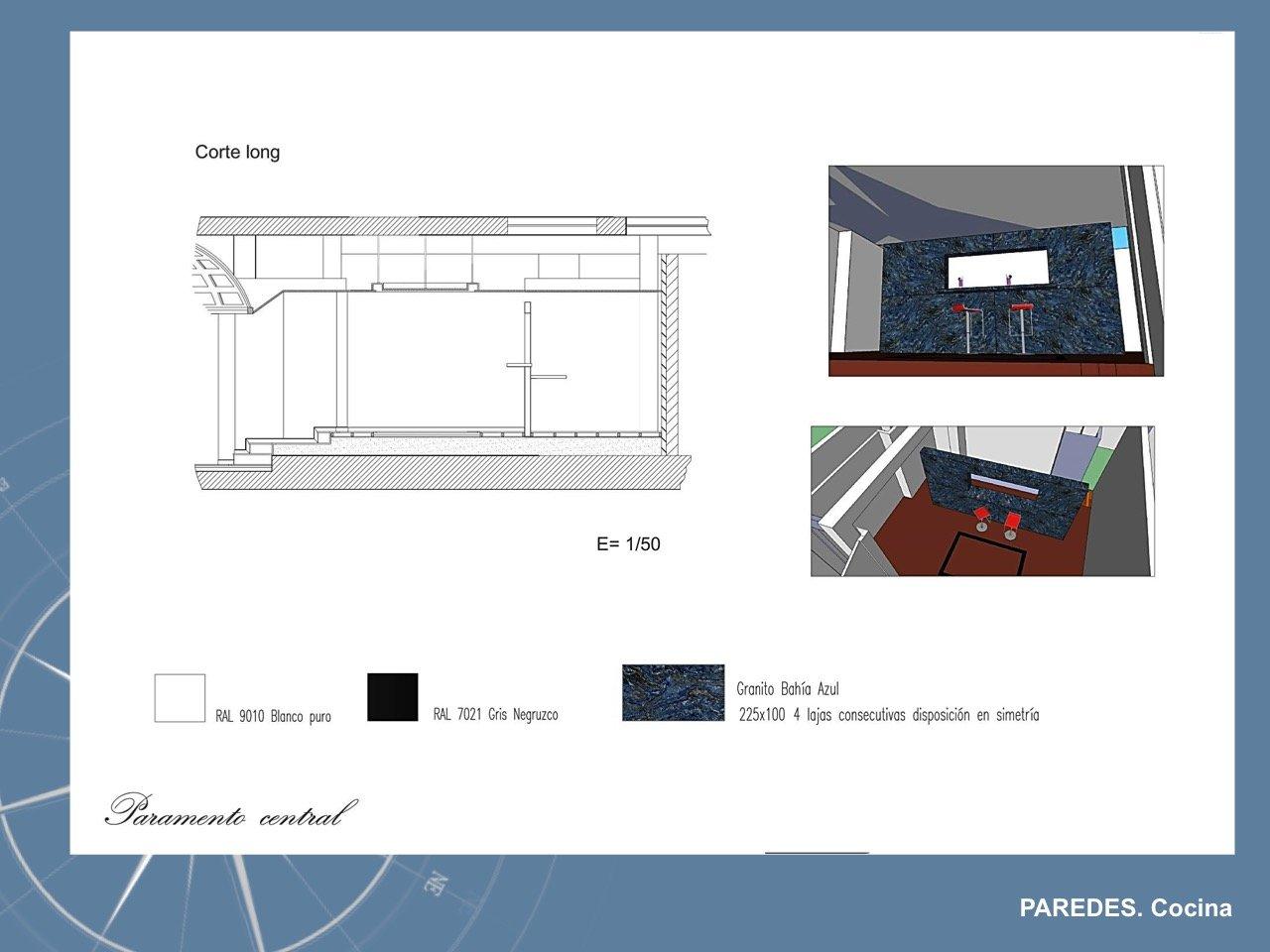 proyectos-jose-ramon-pardo23