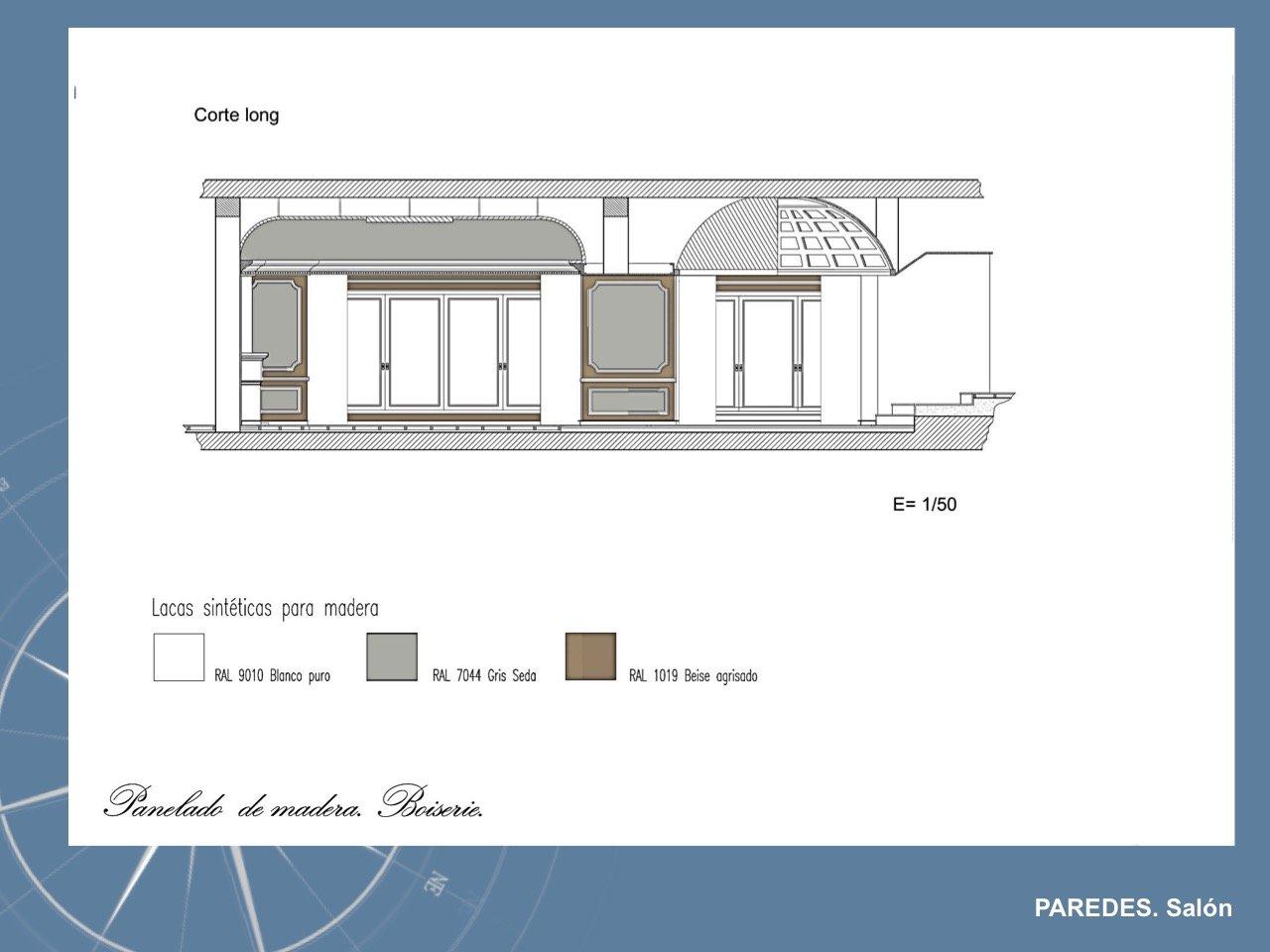 proyectos-jose-ramon-pardo24