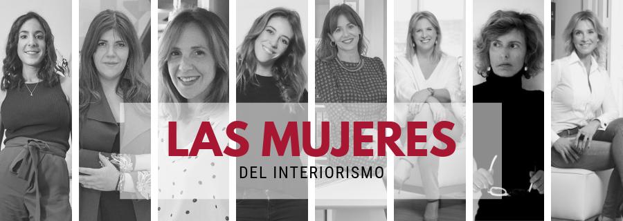 63cd8a2ffa68 Mujeres: El futuro del interiorismo