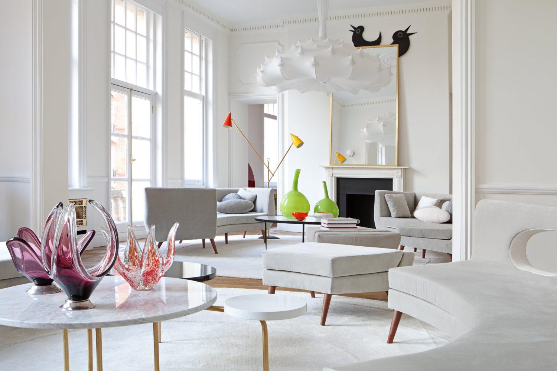 Apartamento privado en Londres