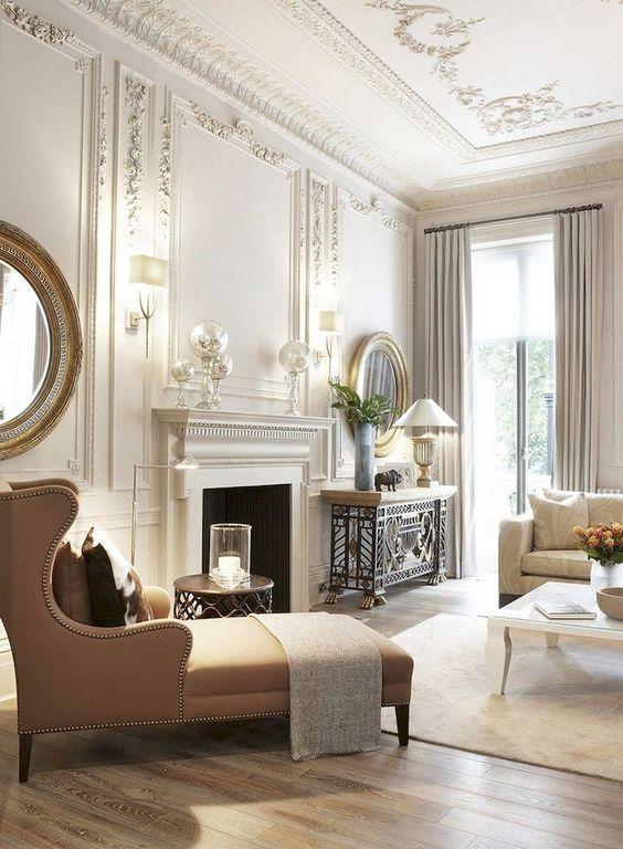 estilo-decorativo-clasico-salon