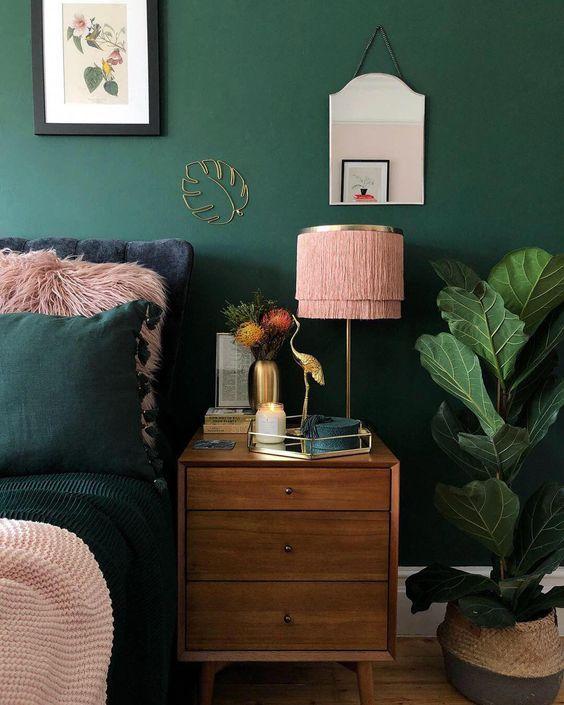 Tendencias otoño-invierno para tu hogar