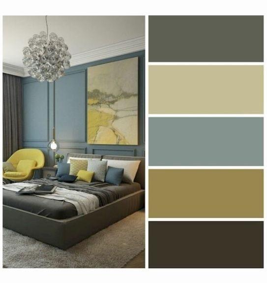 piso de soltero: decorar tu habitación