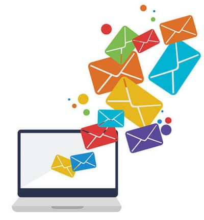 email-marketing-500-2